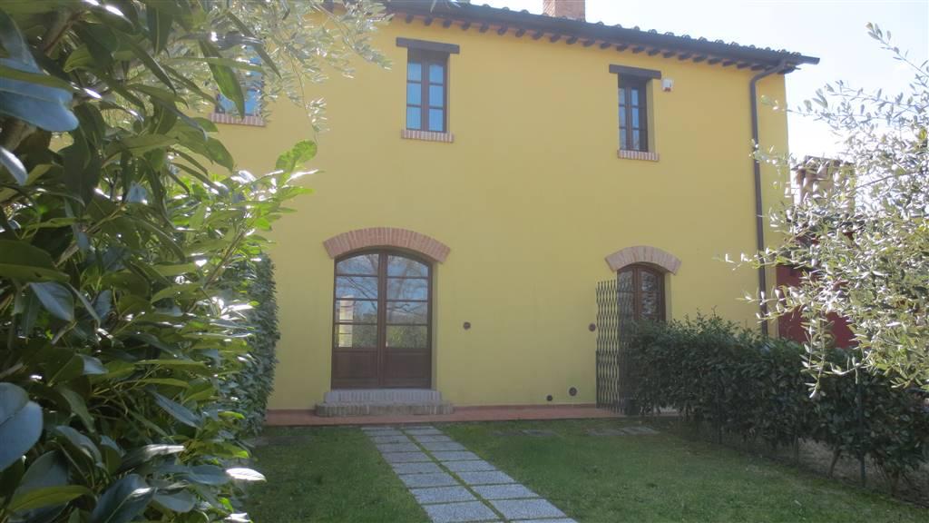 Nuova costruzione in Costalpino, Periferia, Siena