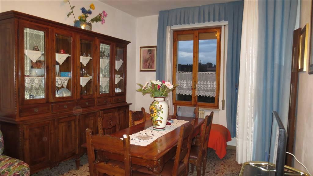 Appartamento in vendita a Siena, 4 locali, zona Località: ACQUACALDA, prezzo € 170.000 | CambioCasa.it