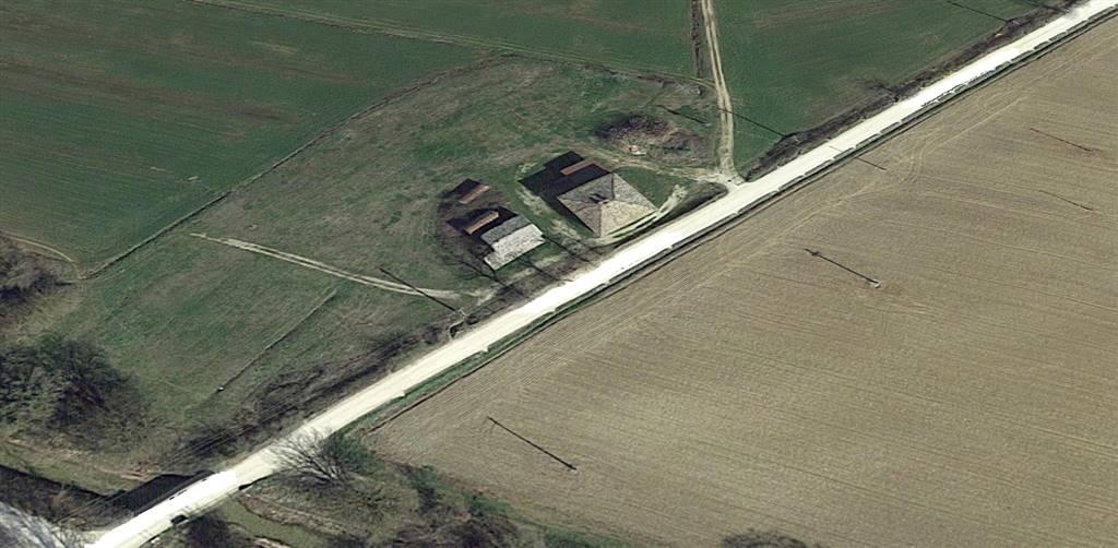 Terreno Agricolo in vendita a Sovicille, 9999 locali, zona Zona: Torri, prezzo € 1.000.000 | CambioCasa.it