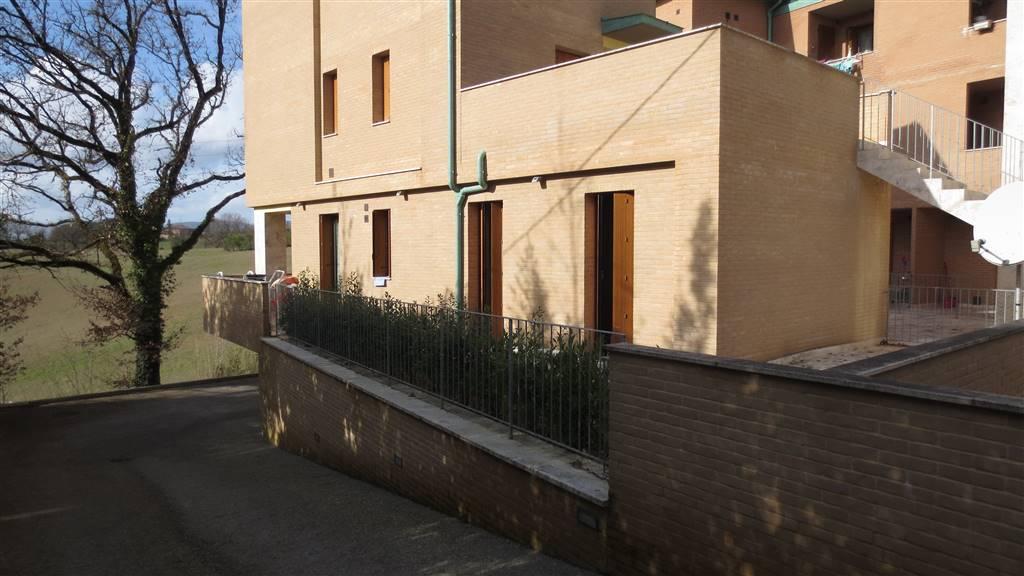 Appartamento in vendita a Sovicille, 3 locali, zona Zona: San Rocco a Pilli, prezzo € 190.000 | CambioCasa.it