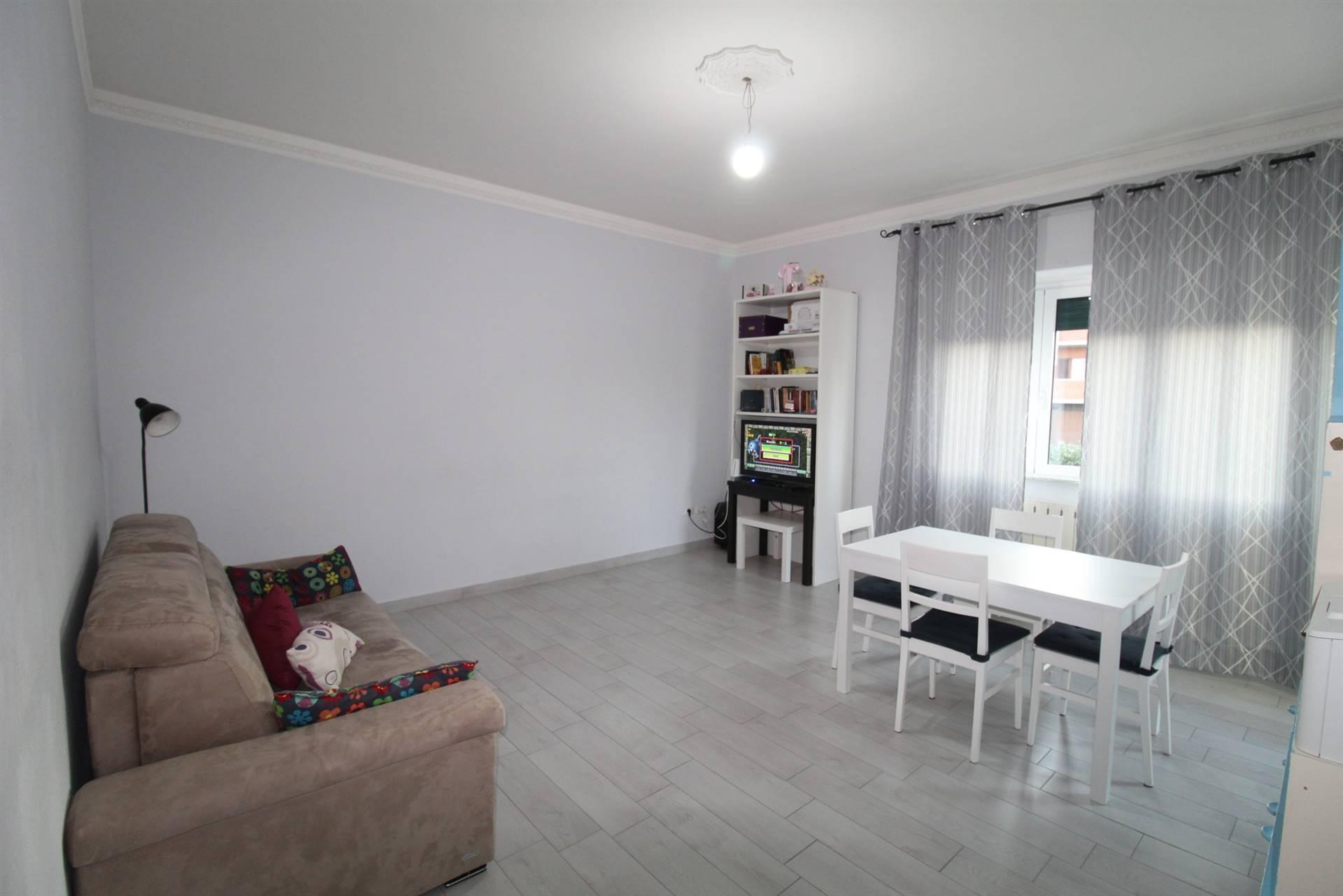 Appartamento in vendita a Castelnuovo Berardenga, 4 locali, zona Località: PIANELLA, prezzo € 185.000 | PortaleAgenzieImmobiliari.it