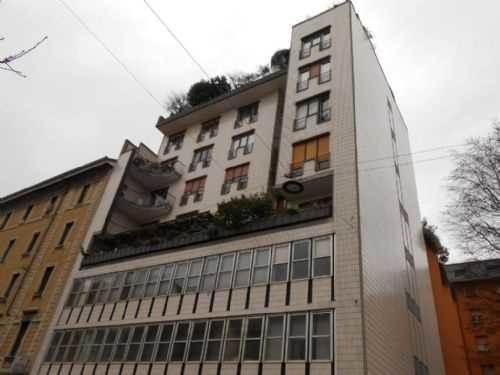 Appartamento in Viale Monza, Città Studi, Lambrate, Udine, Loreto, Milano
