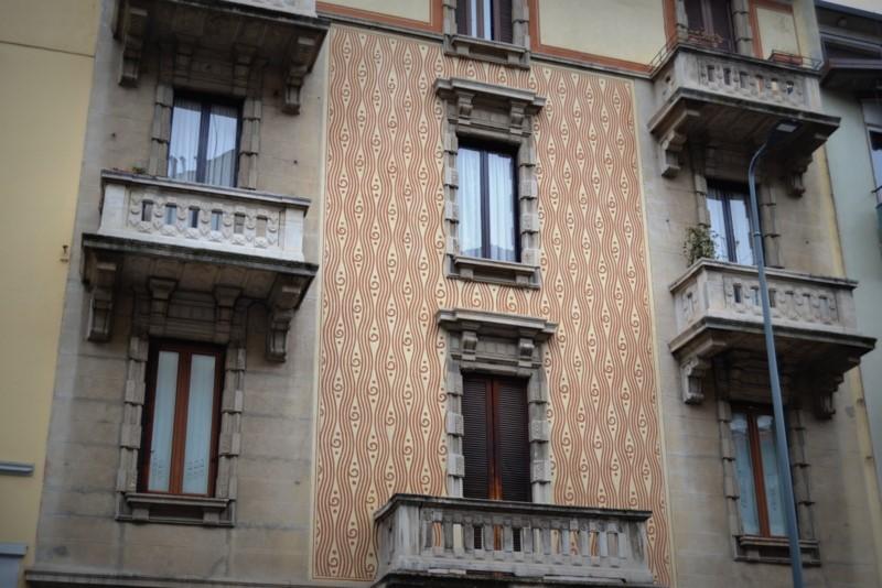 Loft, Buenos Aires, Indipendenza, P.ta Venezia, Milano, seminuovo