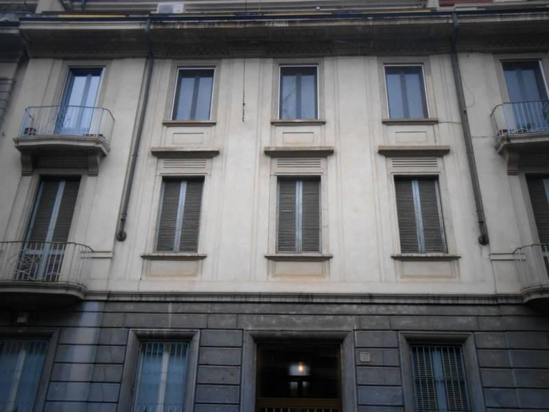 Attico, Buenos Aires, Indipendenza, P.ta Venezia, Milano