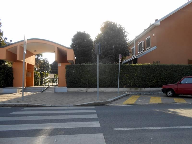 Complesso - Rif. San Donato
