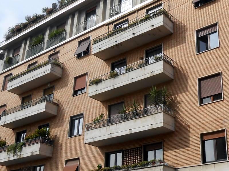 Trilocale, v Giornate, Xxii Marzo, Porta Romana, Milano