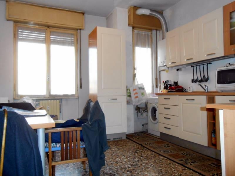 Cucina - Rif. 6296RA62477