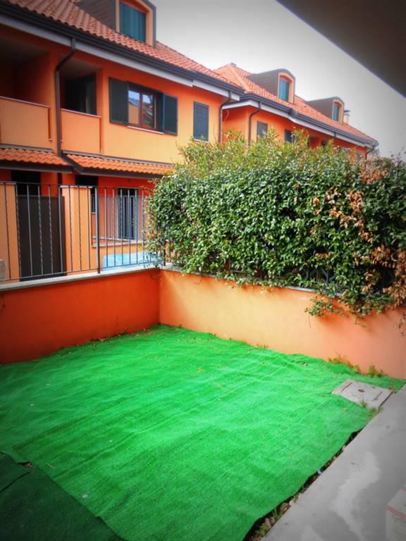 Giardino - Rif. 6296RV89691