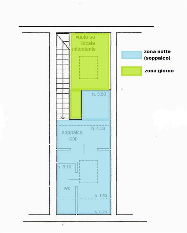 Soppalco - Rif. Breda 120 ( Sub. 731)