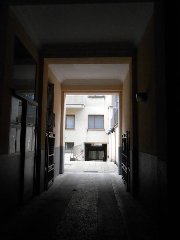 Foto - Rif. Via Vela - Abitazione