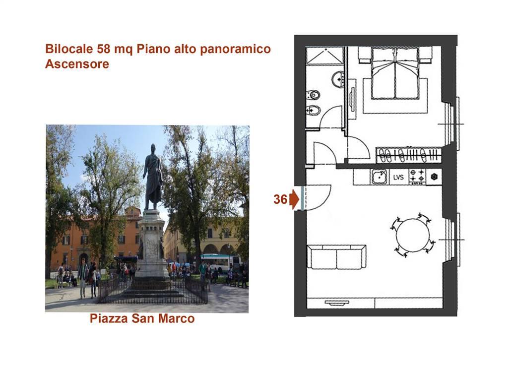 Vistoso Marco De Acrílico Panorámica Regalo - Ideas Personalizadas ...