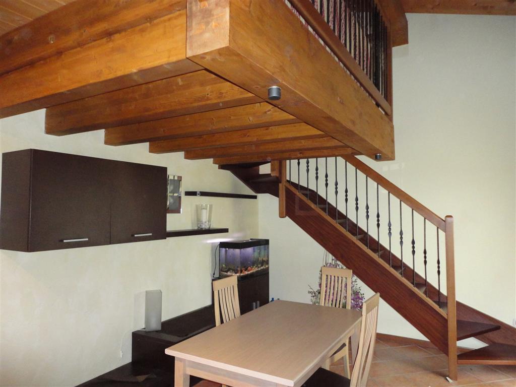 Appartamento in vendita a San Donà di Piave, 2 locali, prezzo € 105.000 | PortaleAgenzieImmobiliari.it