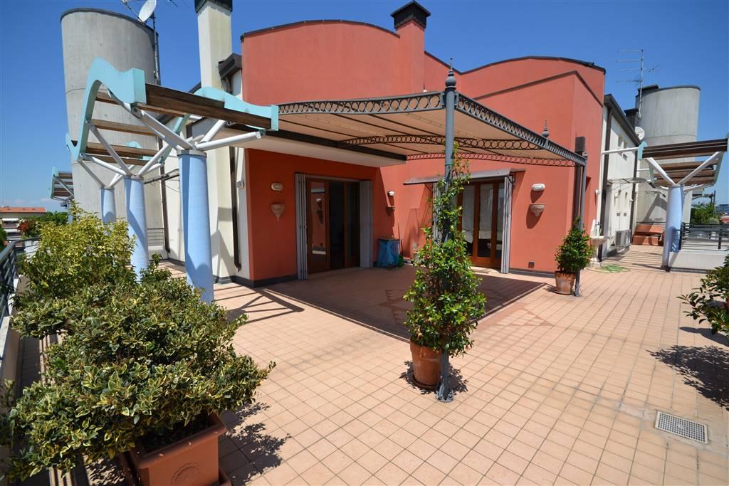 Attico / Mansarda in Vendita a San Donà di Piave