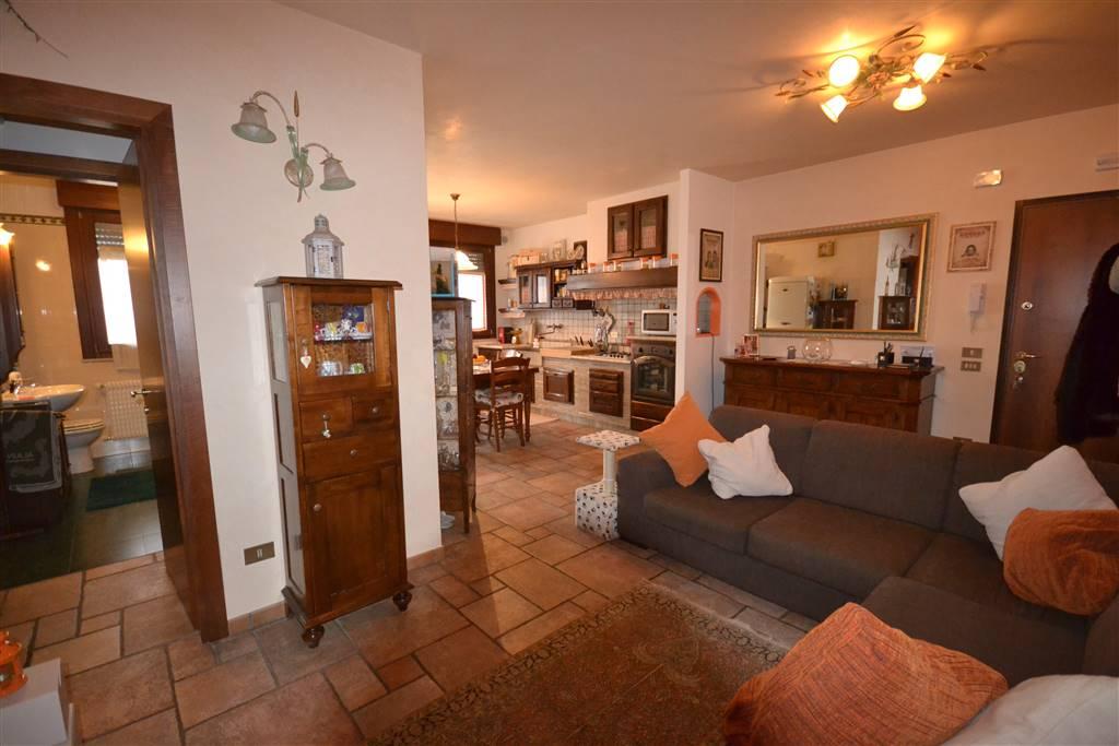 Appartamento in vendita a Eraclea, 3 locali, zona Zona: Ponte Crepaldo, prezzo € 128.000 | CambioCasa.it