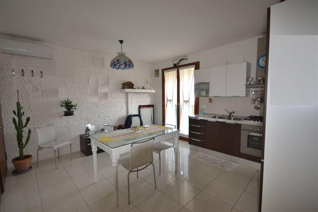 Appartamento in vendita a San Donà di Piave, 4 locali, zona arella, Trattative riservate | PortaleAgenzieImmobiliari.it