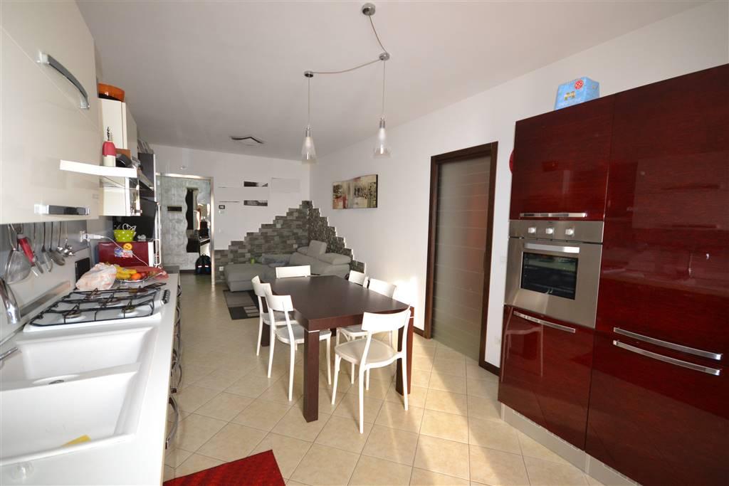Appartamento in vendita a Eraclea, 3 locali, zona Zona: Ponte Crepaldo, prezzo € 125.000 | CambioCasa.it