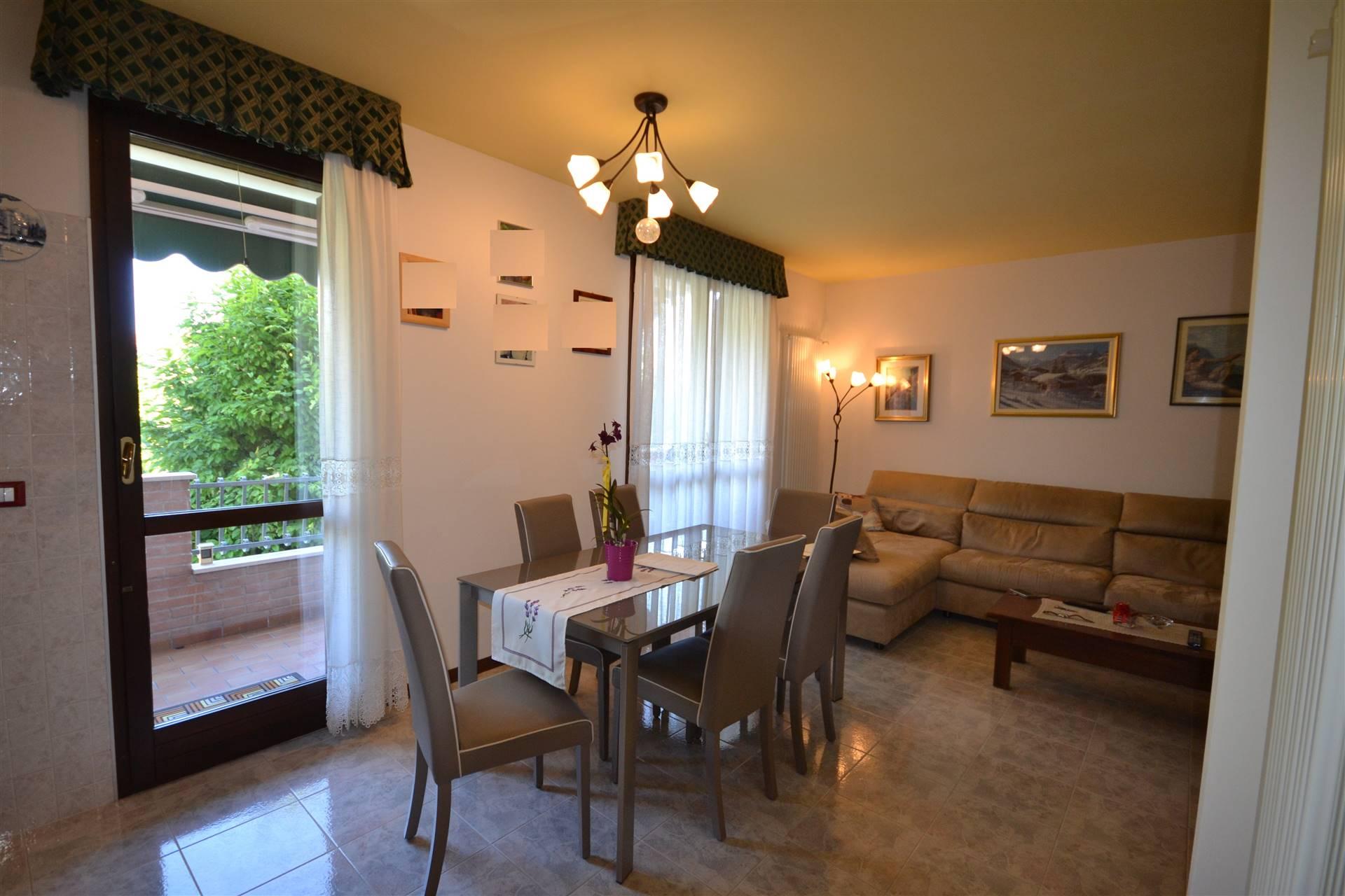 Appartamento in vendita a Eraclea, 3 locali, zona Località: ERACLEA, prezzo € 120.000 | CambioCasa.it