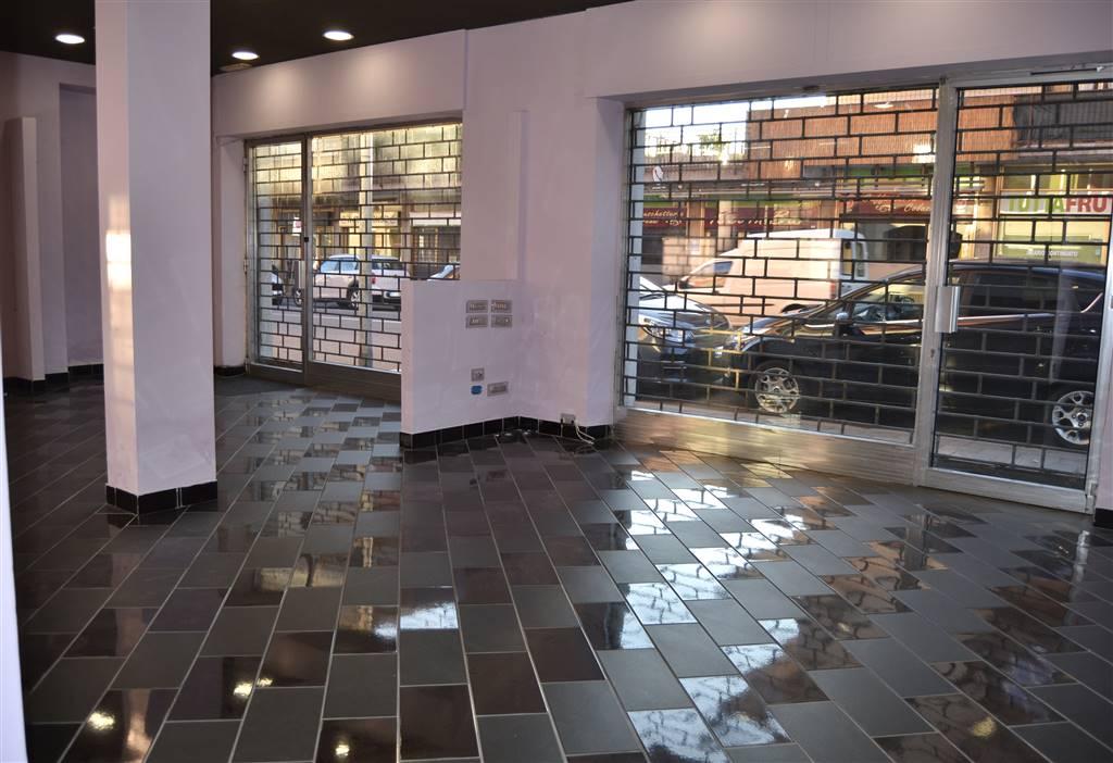 Negozio in vendita a Biella