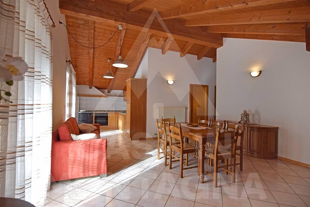 Case Di Montagna Predazzo : Casa in montagna agenzia immobiliare predazzo trento su