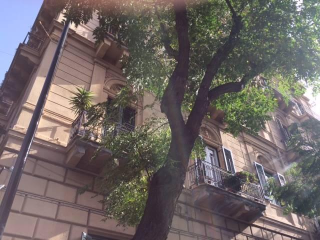Ufficio H Via Taormina Palermo : Appartamento in vendita a palermo zona libertà rif ra