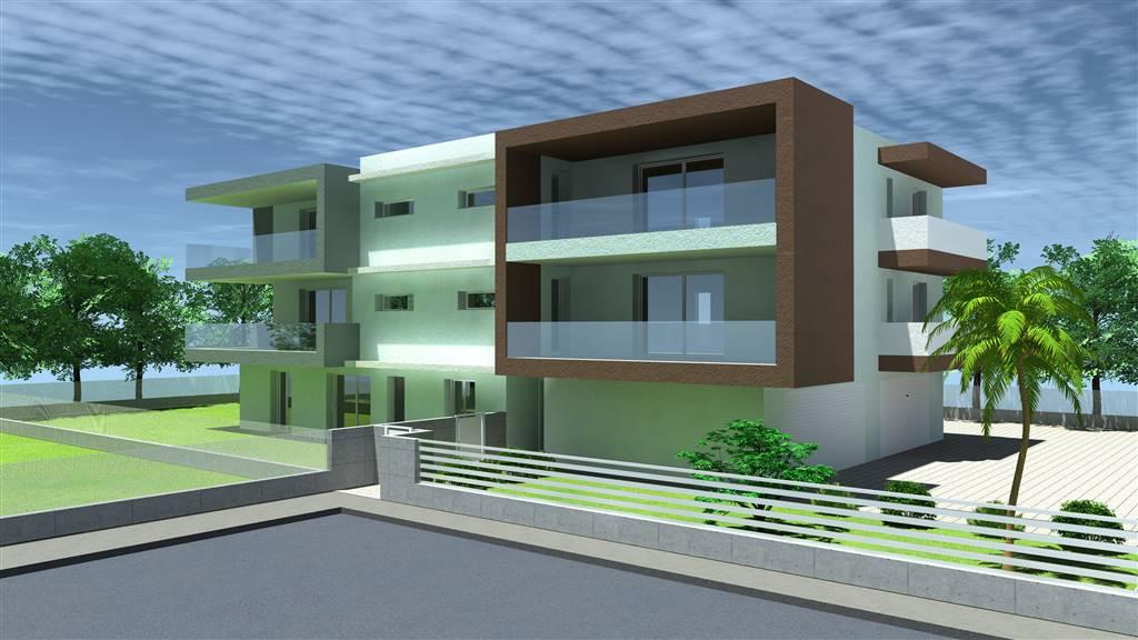 Appartamento in vendita a Albignasego, 4 locali, zona Località: SANT'AGOSTINO, prezzo € 360.000 | PortaleAgenzieImmobiliari.it