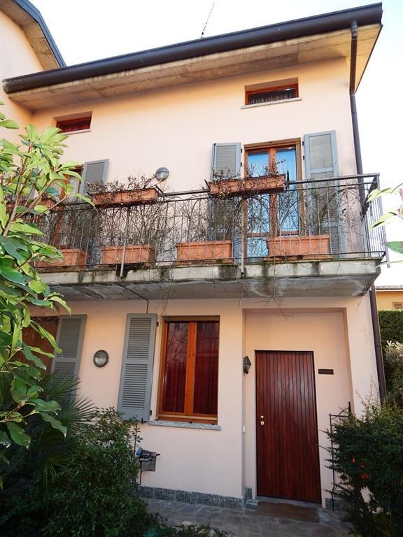 Vendita casa merate trova case merate in vendita for Trova casa brianza