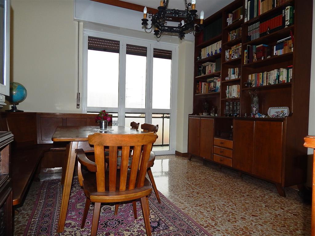 Appartamento, San Fruttuoso, Triante, San Carlo, San Giuseppe, Monza