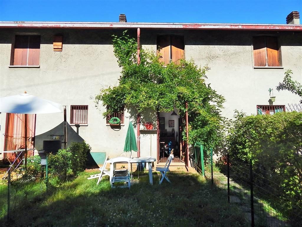 Appartamento indipendente, Triuggio