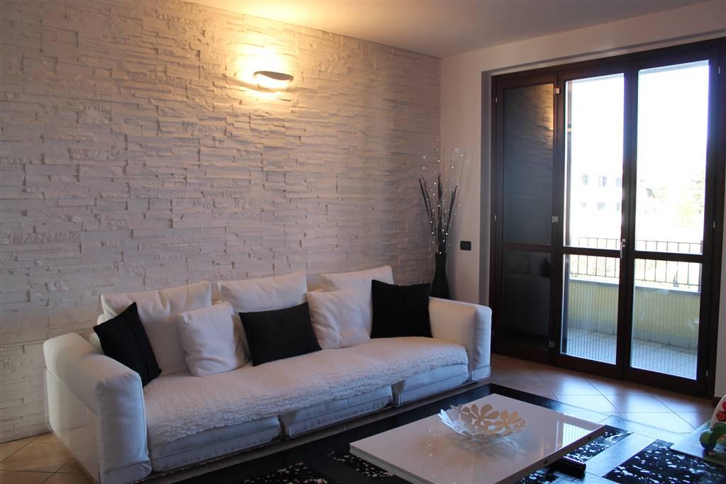 Appartamento, Besana In Brianza, in ottime condizioni