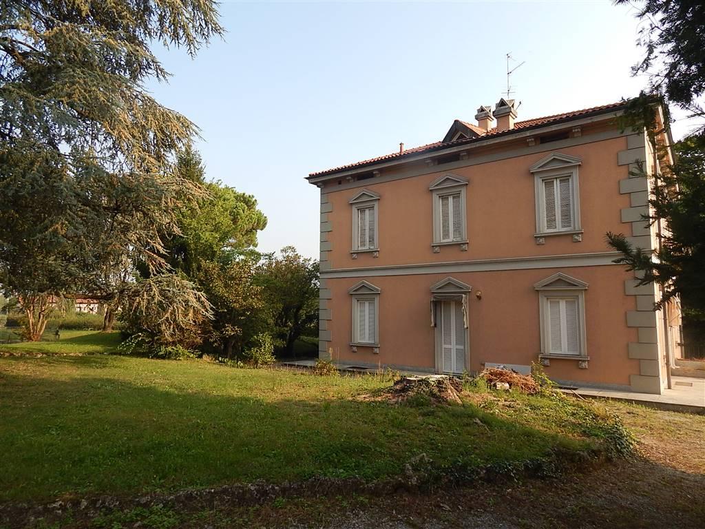 Villa, Albiate, in ottime condizioni