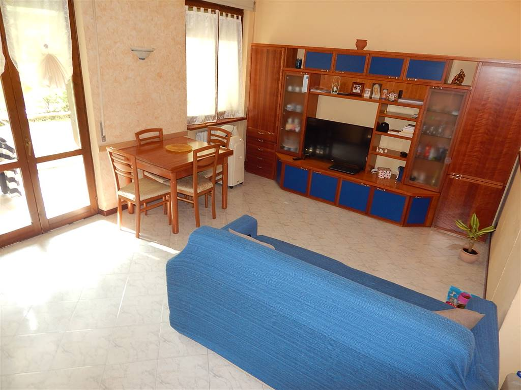 Appartamento, Besana In Brianza, ristrutturato