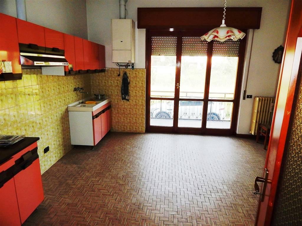 Appartamento, Veduggio Con Colzano, abitabile