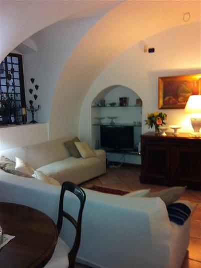 Appartamento indipendente, Torrione, Salerno, in ottime condizioni