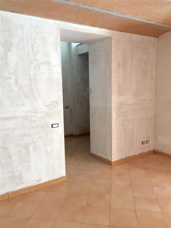 Negozio / Locale in vendita a Maiori, 9999 locali, prezzo € 350.000 | CambioCasa.it