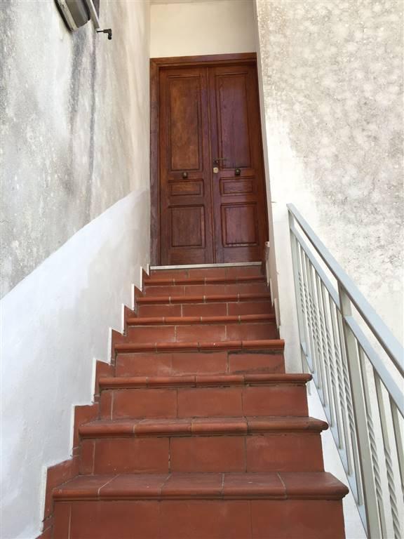 Appartamento indipendente, Novella, Tramonti, abitabile