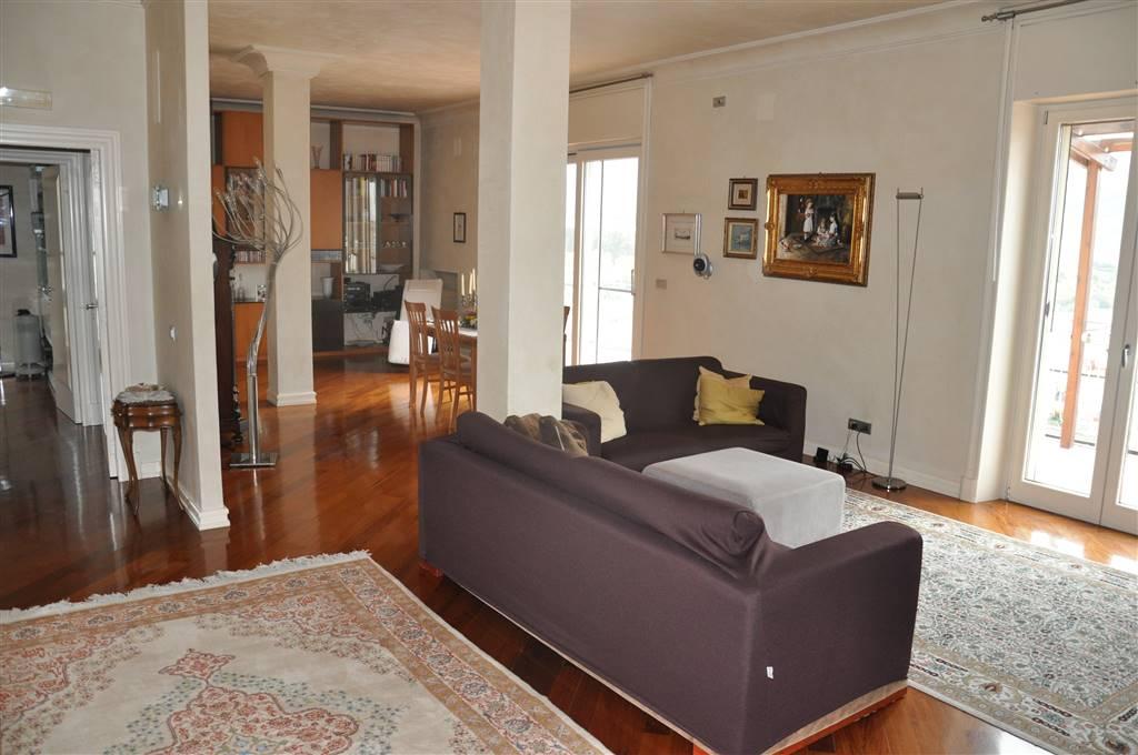 Appartamento, Carmine, Salerno, ristrutturato