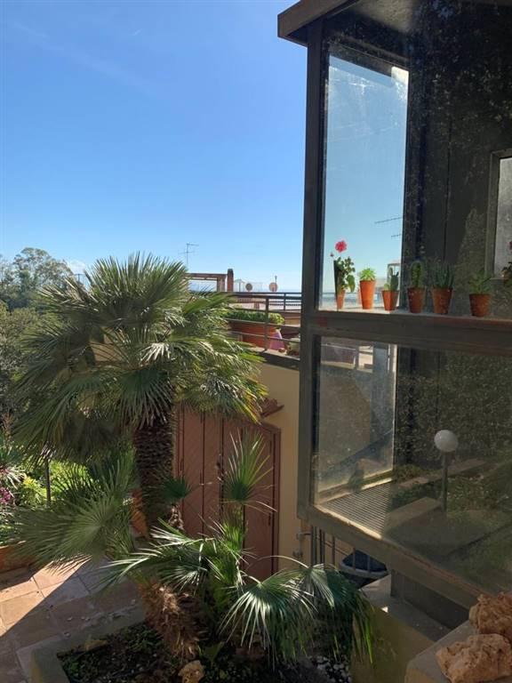 Immobile a Salerno