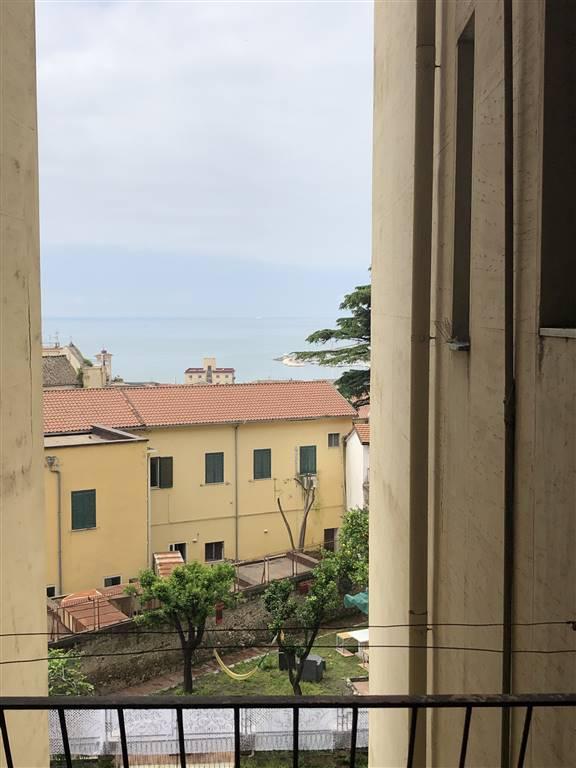 Bilocale, Sorgente - Sighelgaita, Salerno