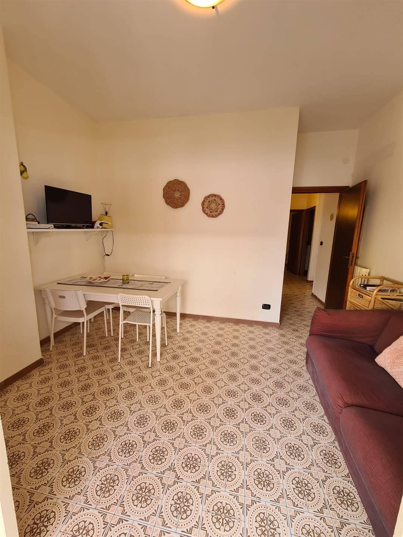 Appartamento in affitto a Maiori, 3 locali, prezzo € 1.500 | CambioCasa.it