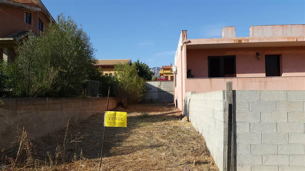 Soluzione Semindipendente in vendita a Iglesias, 1 locali, zona Località: FRAGATA, prezzo € 40.000 | CambioCasa.it