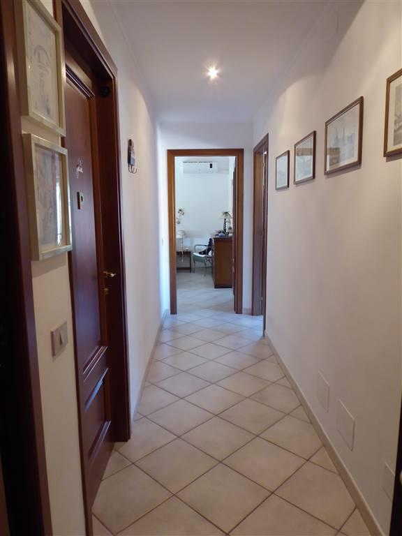 Appartamento in vendita a Iglesias, 7 locali, zona Località: CENTRO, prezzo € 145.000 | PortaleAgenzieImmobiliari.it