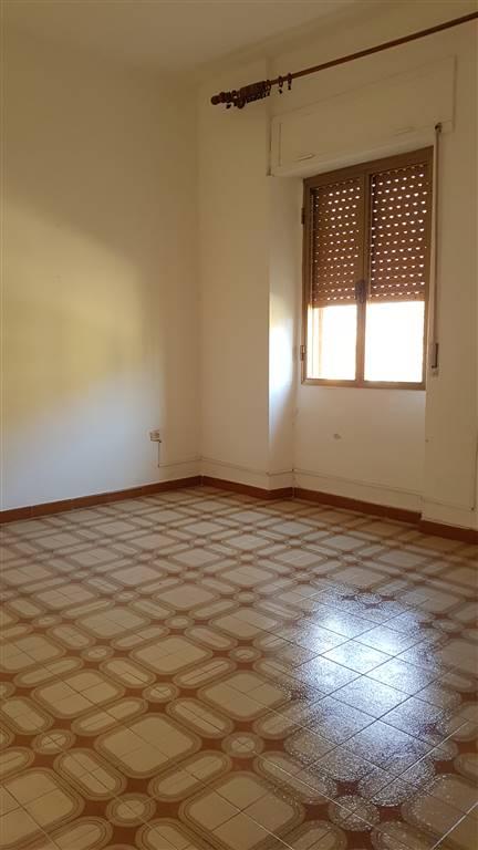Appartamento in vendita a Iglesias, 4 locali, prezzo € 49.000 | CambioCasa.it
