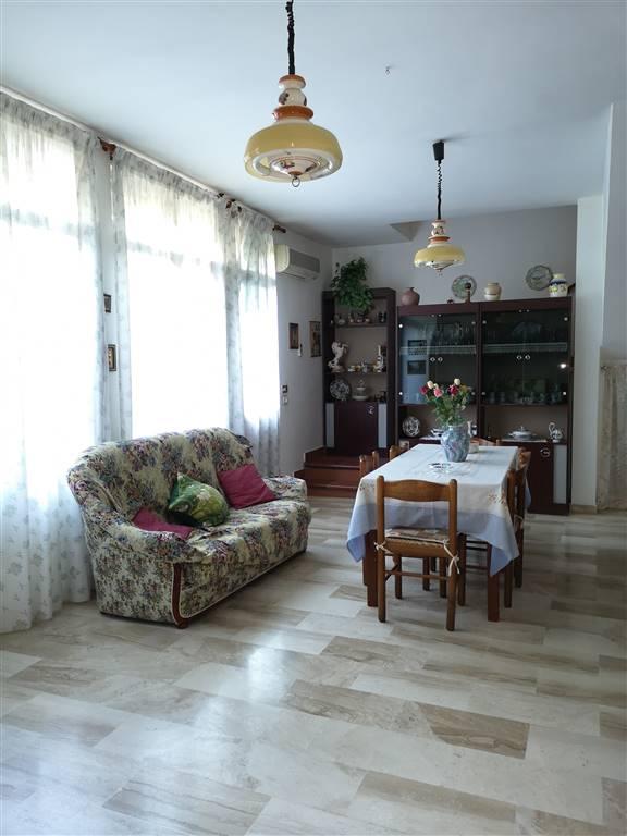 Soluzione Indipendente in vendita a Villamassargia, 6 locali, prezzo € 110.000 | PortaleAgenzieImmobiliari.it
