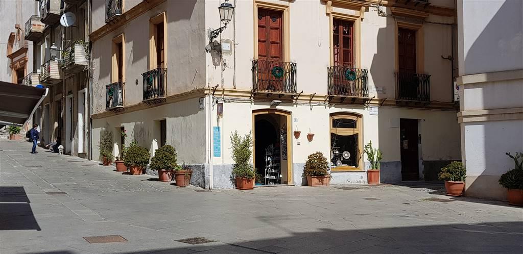 Negozio / Locale in Vendita a Iglesias