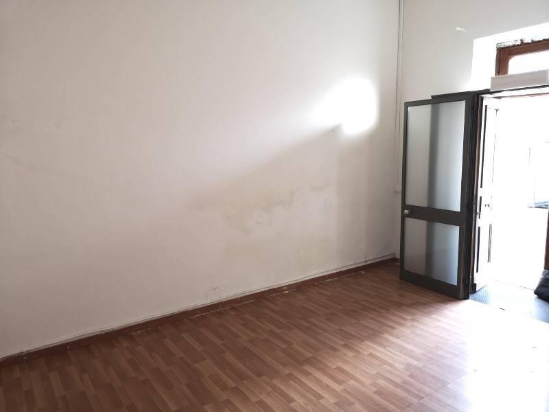 A Iglesias Appartamento  in Vendita