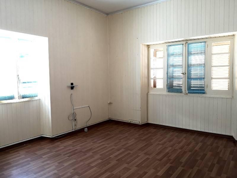 A Iglesias in Vendita Appartamento
