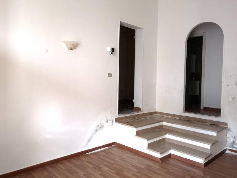 Appartamento a Iglesias in Vendita