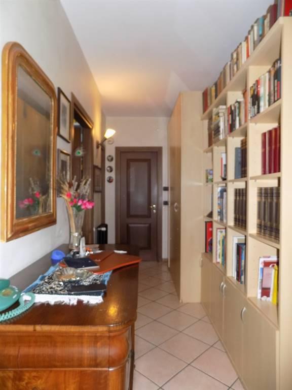 Trilocale, Molinetto, Parma, ristrutturato