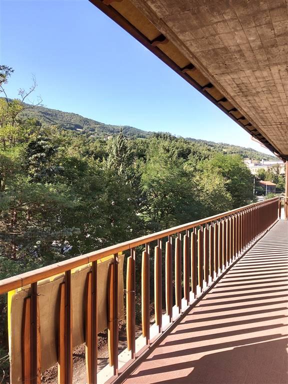 Appartamento in vendita a Langhirano, 5 locali, zona orello, prezzo € 70.000 | PortaleAgenzieImmobiliari.it