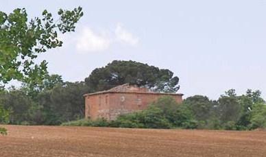 Rustico / Casale in vendita a Castiglione del Lago, 10 locali, prezzo € 350.000   CambioCasa.it